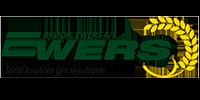 referencer & handelspartnere erhvervsrengøring - Ewers