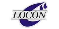 referencer & handelspartnere erhvervsrengøring - Locon