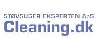 referencer & handelspartnere erhvervsrengøring - cleaning.dk
