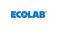 referencer & handelspartnere erhvervsrengøring - Ecolab