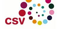 referencer & handelspartnere erhvervsrengøring - CSV