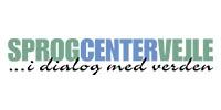 referencer & handelspartnere erhvervsrengøring - Srogcenter Vejle