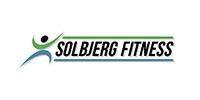 referencer & handelspartnere erhvervsrengøring - Solbjerg Fitness