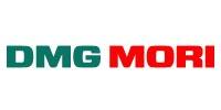referencer & handelspartnere erhvervsrengøring - DMG MORI