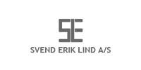 referencer & handelspartnere erhvervsrengøring - Svend Erik Lind