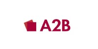 referencer & handelspartnere erhvervsrengøring - A2B