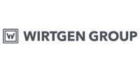 referencer & handelspartnere erhvervsrengøring - Wirten Group